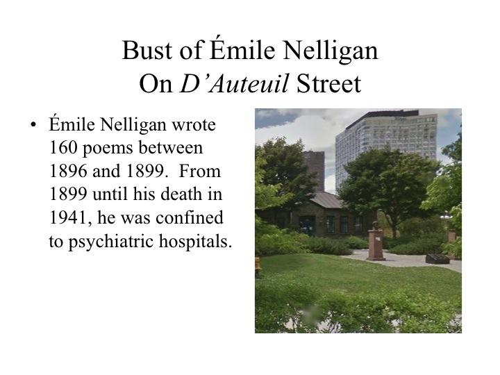 Slide62.jpg