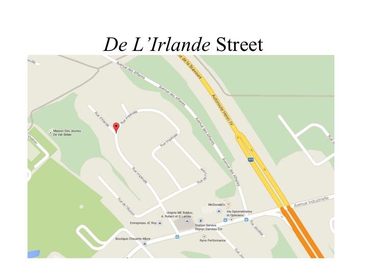 Slide65.jpg