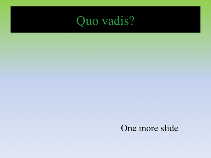 Slide55